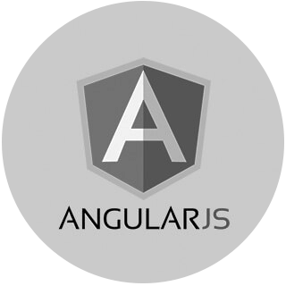 AngularJS in fase di apprendimento