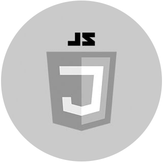 JavaScript in fase di studio