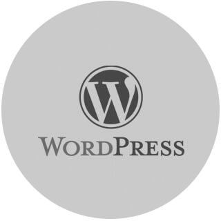WordPress è utilissimo