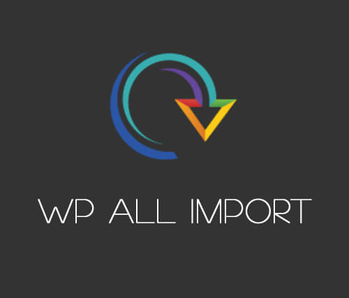 WP All Import al Padova WordPress Meetup!