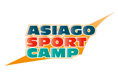 Asiago Sport Camp